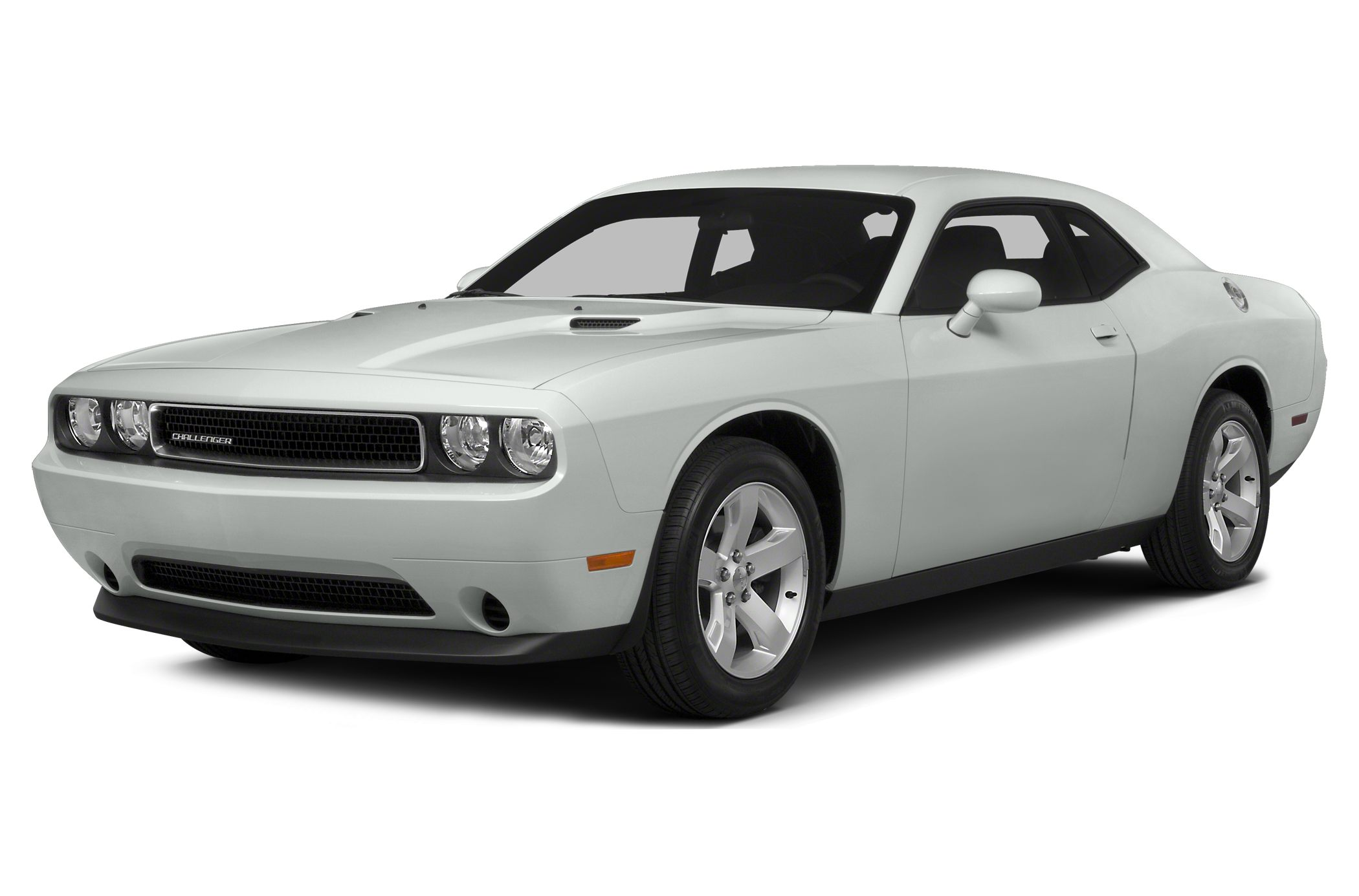 2014 Dodge Challenger SXT Coupe for sale in Bakersfield for $26,999 with 9,118 miles