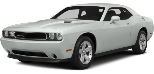 how much does a 2015 challenger hellcat cost autos post. Black Bedroom Furniture Sets. Home Design Ideas