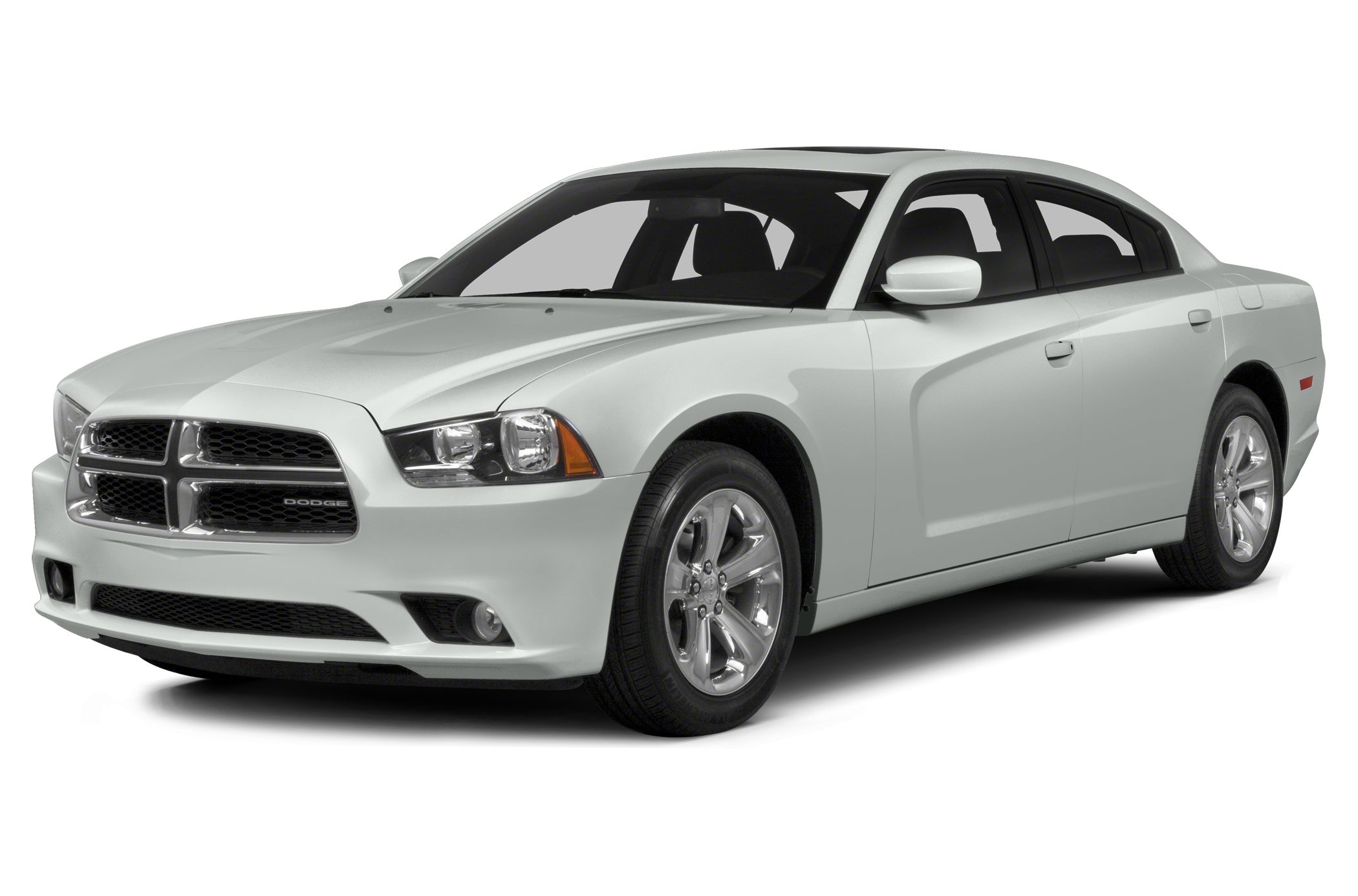 2014 Dodge Charger R/T Sedan for sale in Jackson for $27,000 with 32,153 miles.