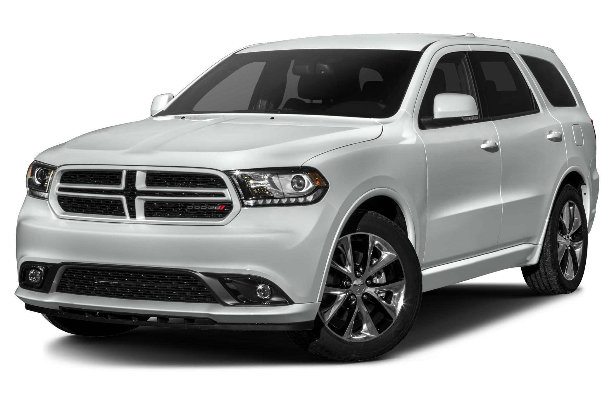2015 Dodge Durango R/T SUV for sale in Vienna for $48,870 with 0 miles.