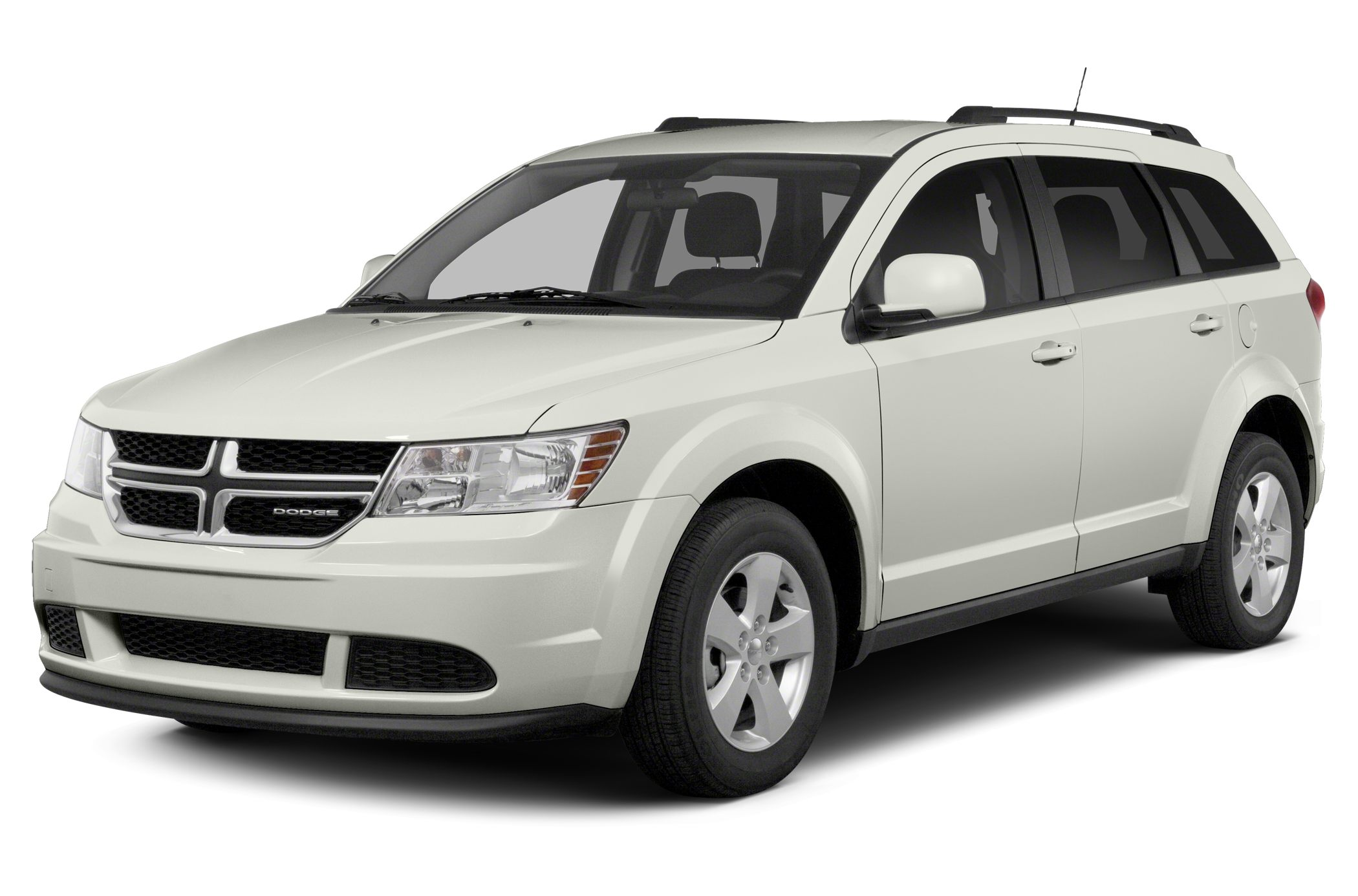 2014 Dodge Journey SXT SUV for sale in Pine Bluff for $21,000 with 33,841 miles