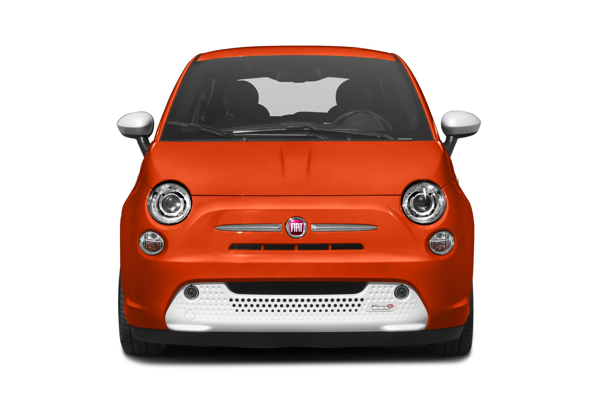 2015 Fiat 500e Battery Electric Hatchback for sale in Victorville for $33,595 with 0 miles.