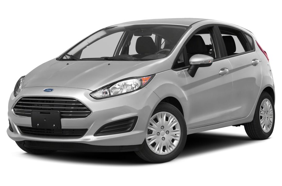 2017 ford fiesta reviews specs and prices. Black Bedroom Furniture Sets. Home Design Ideas