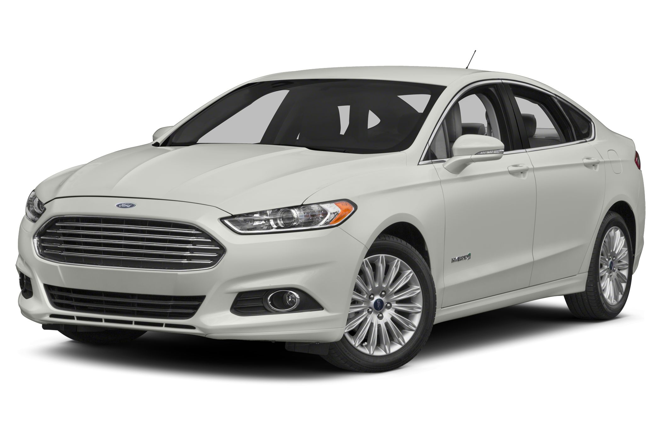 2014 Ford Fusion Hybrid SE Sedan for sale in Malone for $27,525 with 9,250 miles.