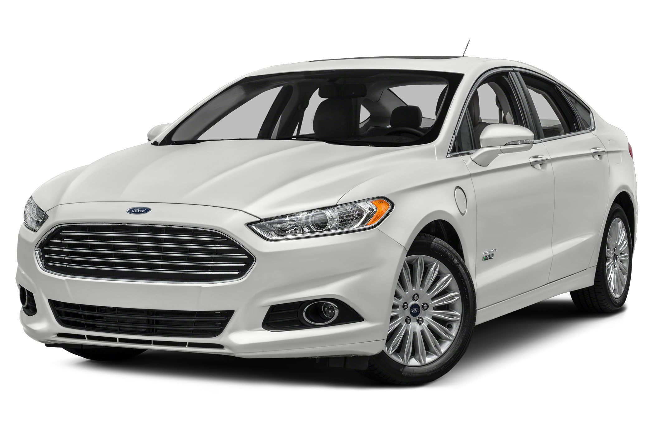 2015 Ford Fusion Energi SE Luxury Sedan for sale in Vista for $36,420 with 6 miles.