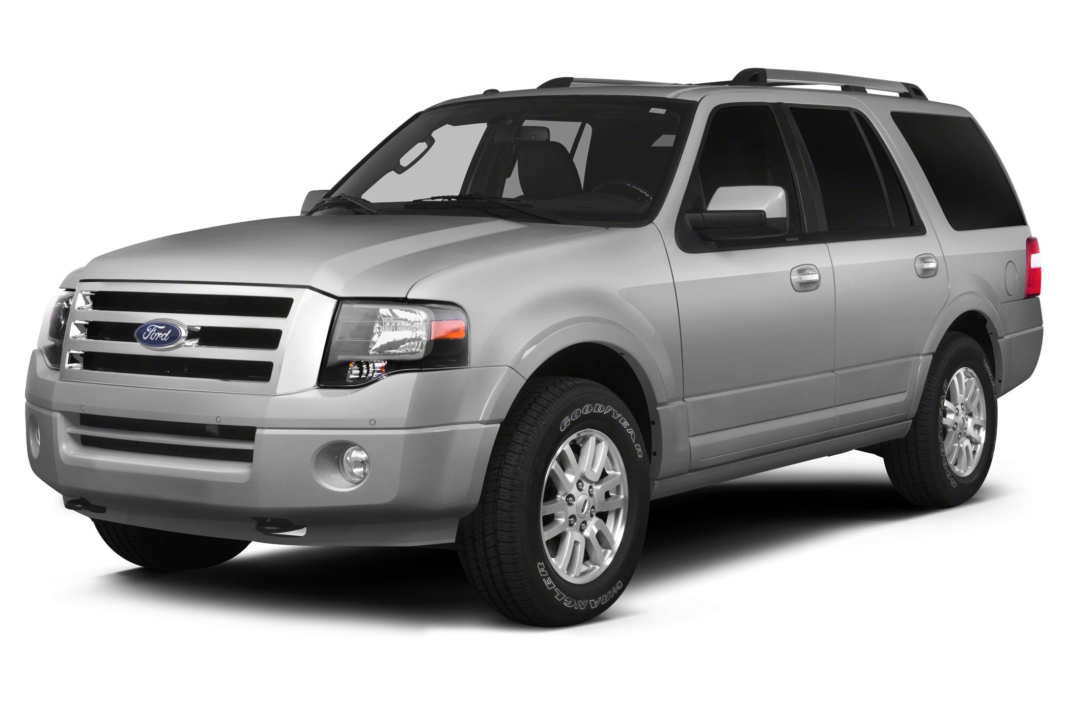 2014 Ford Expedition Limited SUV for sale in Clinton for $41,991 with 6,084 miles.