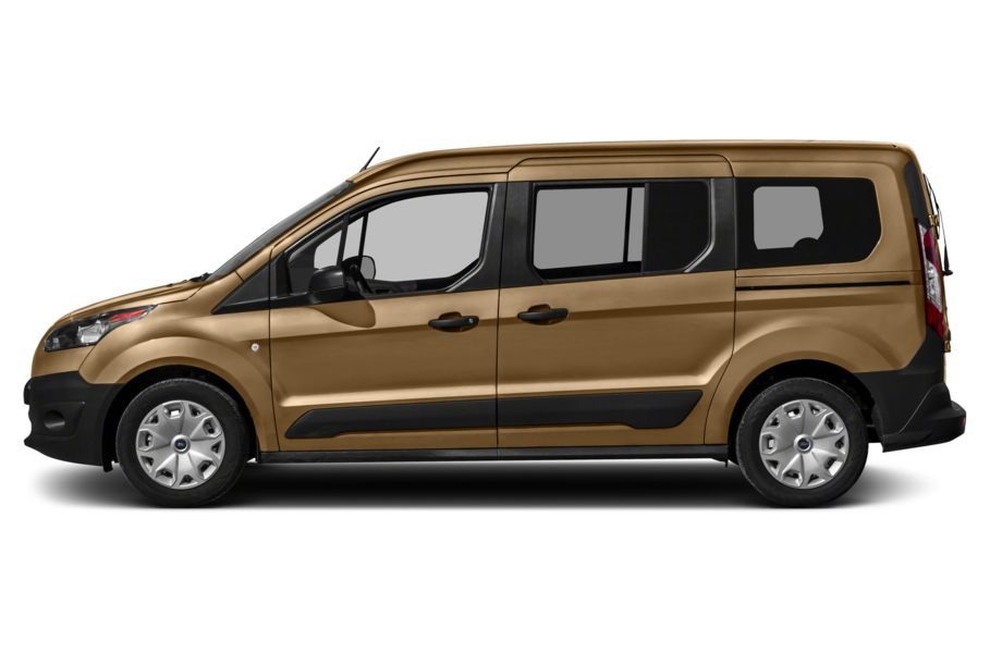 ford transit connect reviews specs and prices. Cars Review. Best American Auto & Cars Review
