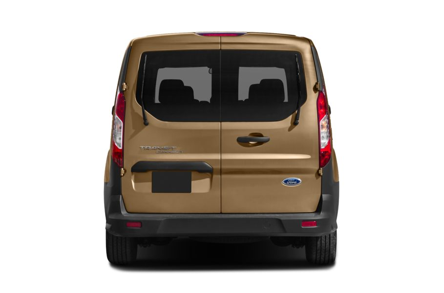 2017 ford transit connect reviews specs and prices. Cars Review. Best American Auto & Cars Review
