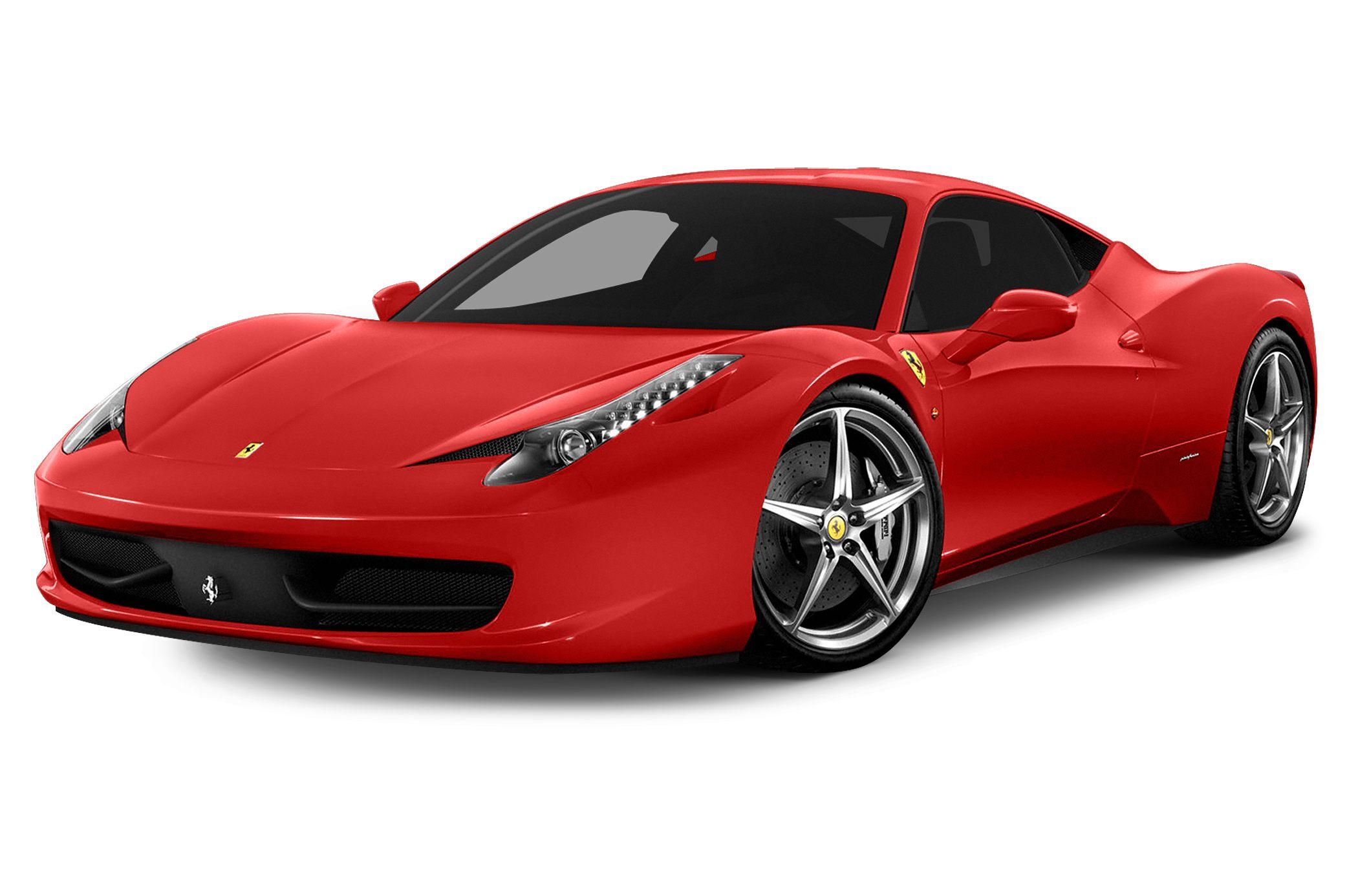 Bmw Car For Sale.html | Autos Weblog