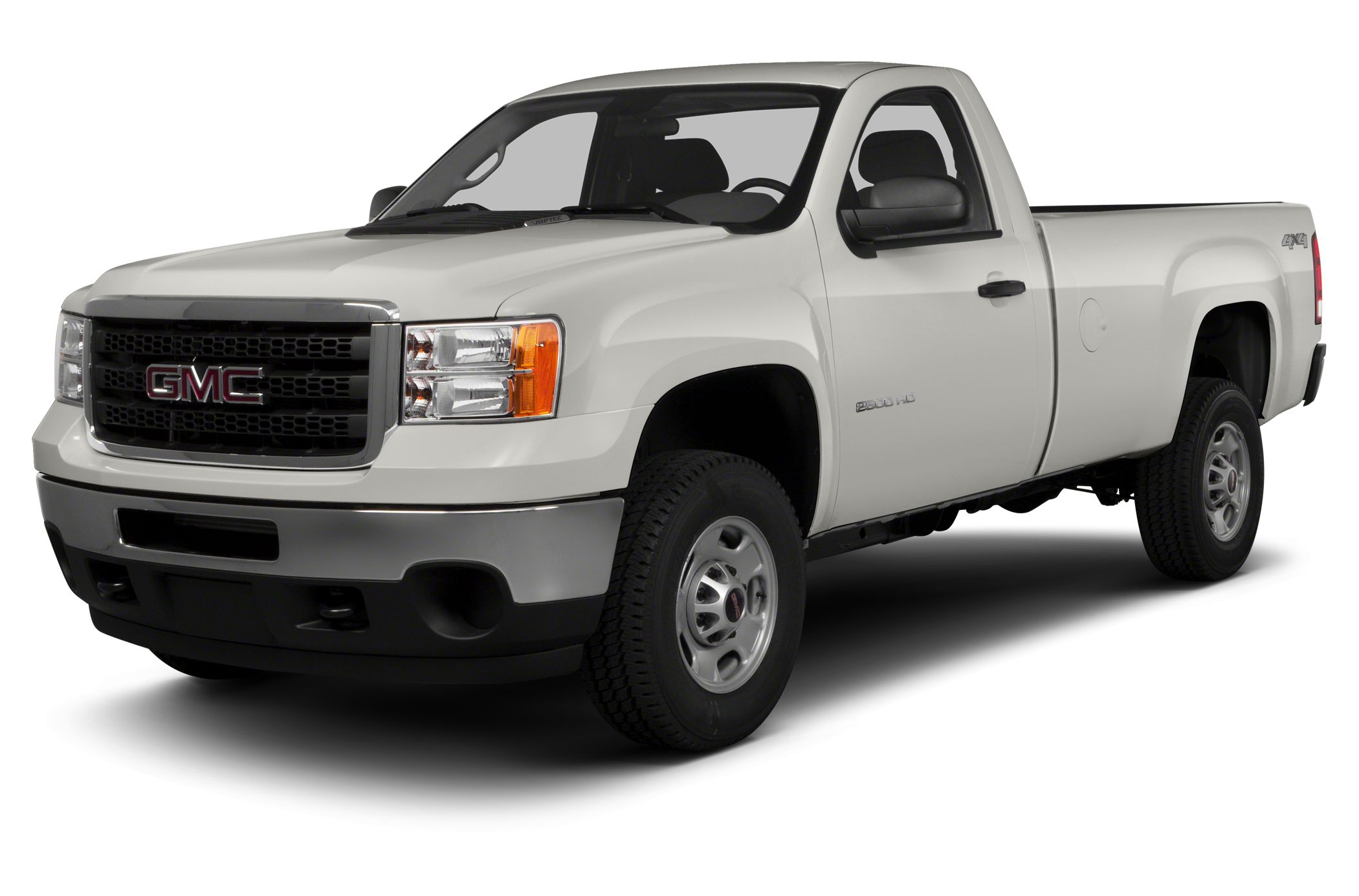 2014 GMC Sierra 2500 SLE Crew Cab Pickup for sale in Beckley for $57,255 with 0 miles.