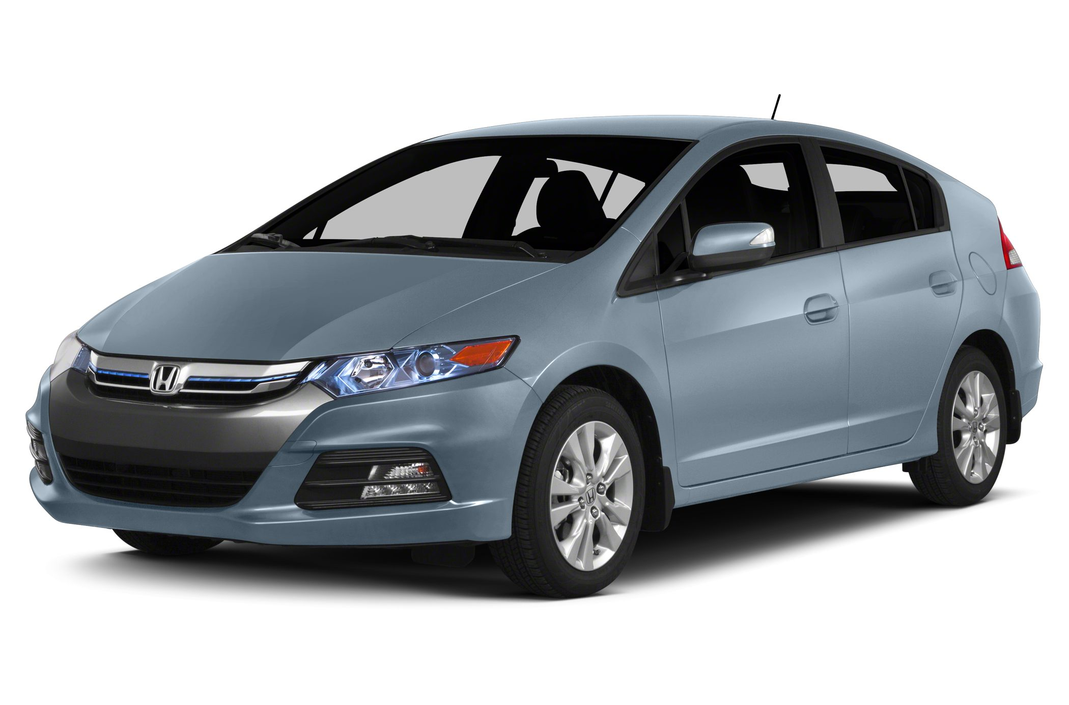 2014 Honda Insight EX Hatchback for sale in Waukesha for $0 with 20 miles