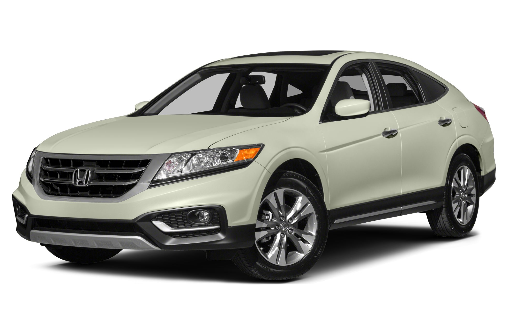 2015 Honda Crosstour EX Wagon for sale in Gadsden for $28,360 with 5 miles.
