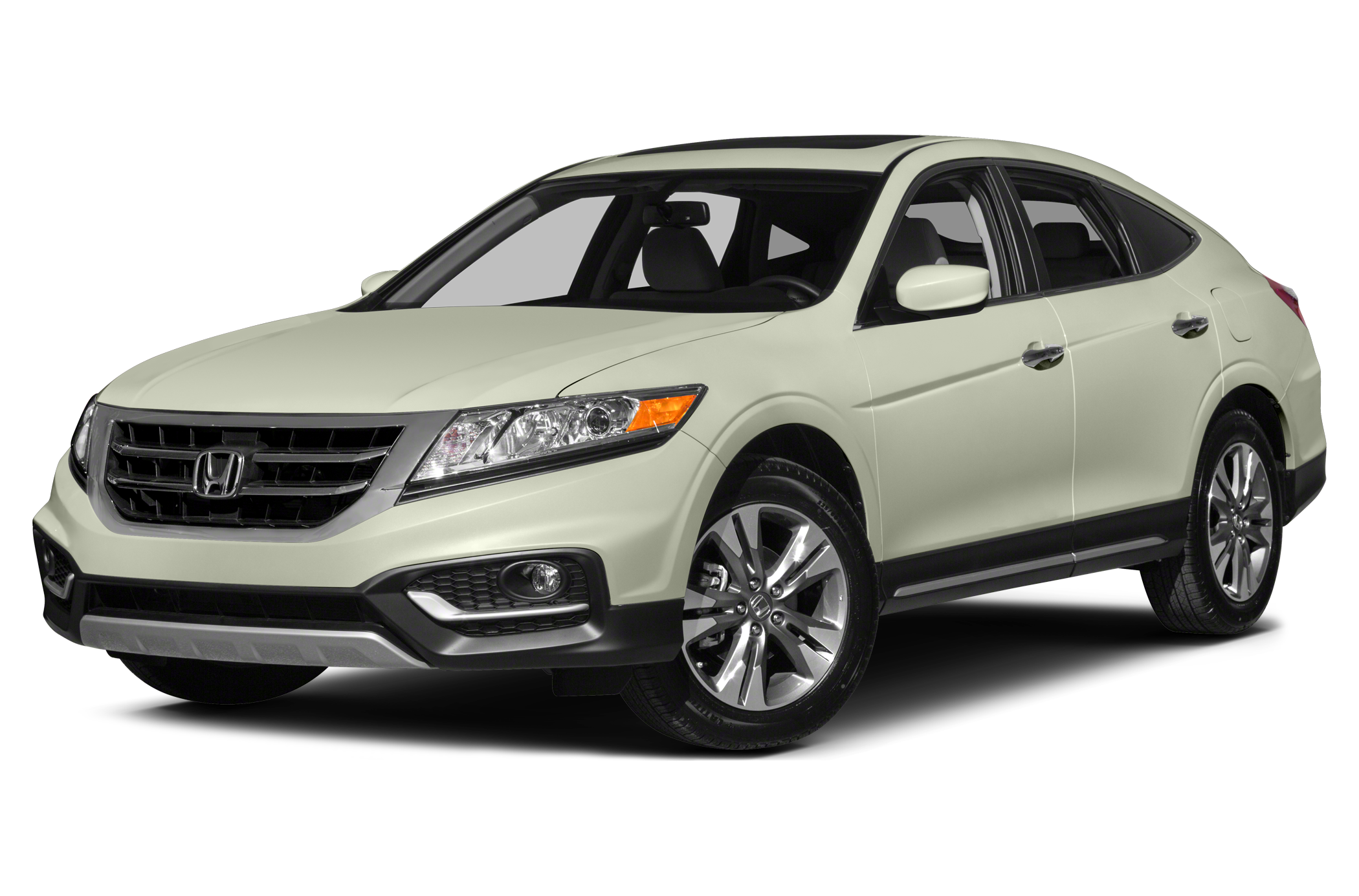 Honda Accord 2018 Maroc >> 2014 Honda Jazz Features.html | Autos Post