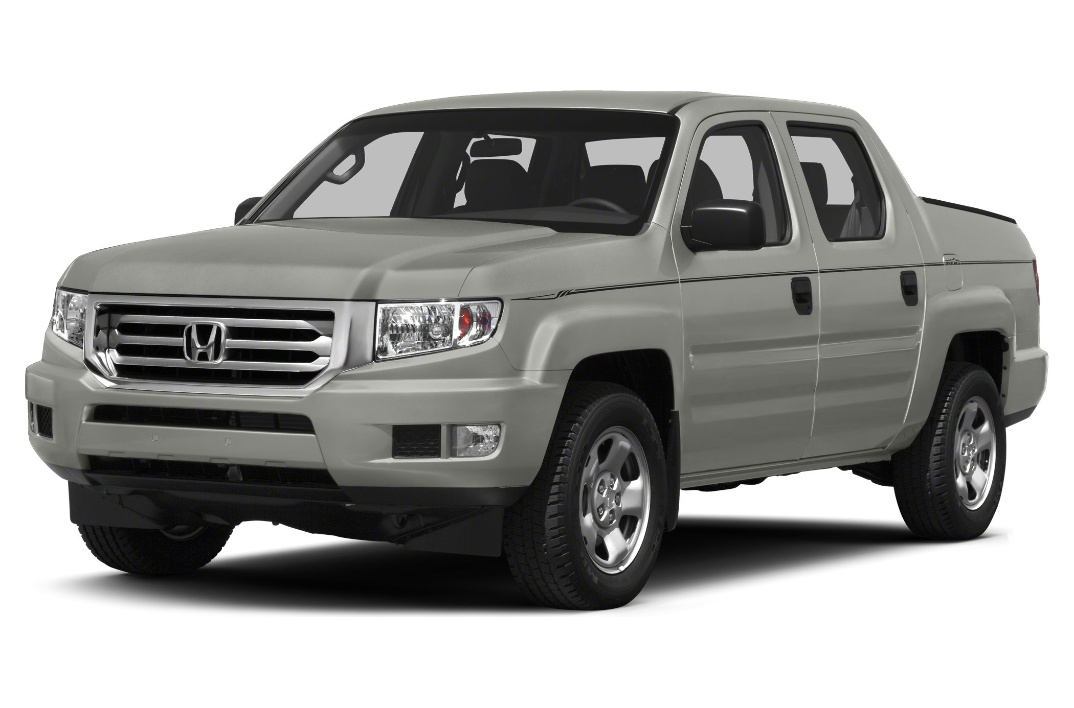 2014 Honda Ridgeline RTL Crew Cab Pickup for sale in Springfield for $35,985 with 0 miles.