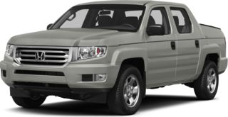 Photo of Honda 