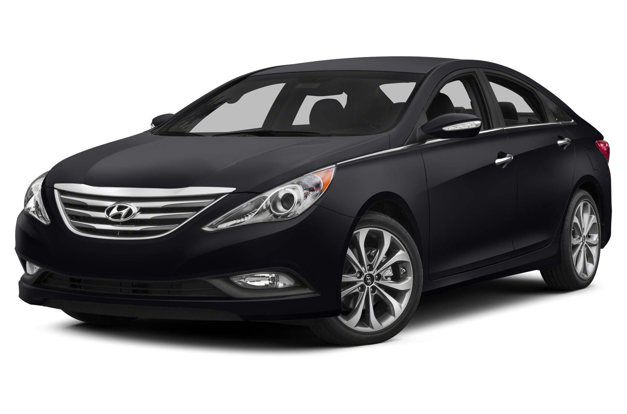 2014 Hyundai Sonata GLS Sedan for sale in Hattiesburg for $18,999 with 28,757 miles