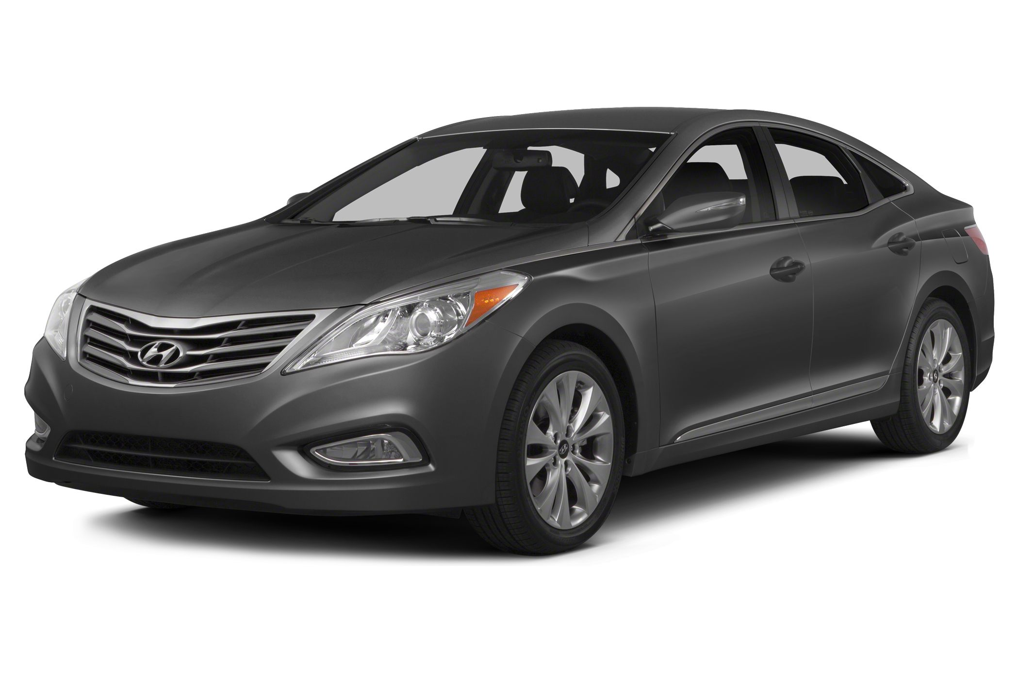 2014 Hyundai Azera Base Sedan for sale in Jasper for $32,175 with 10 miles.