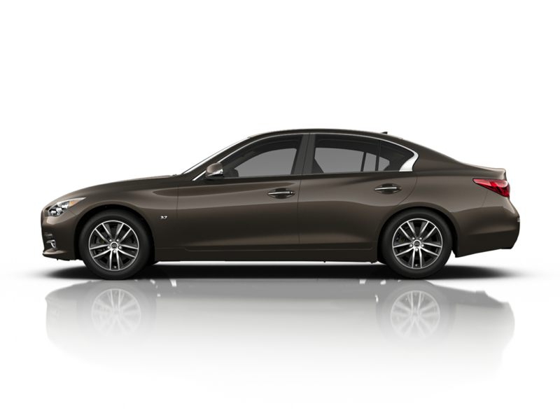 2018 infiniti q50 reviews specs and prices. Black Bedroom Furniture Sets. Home Design Ideas