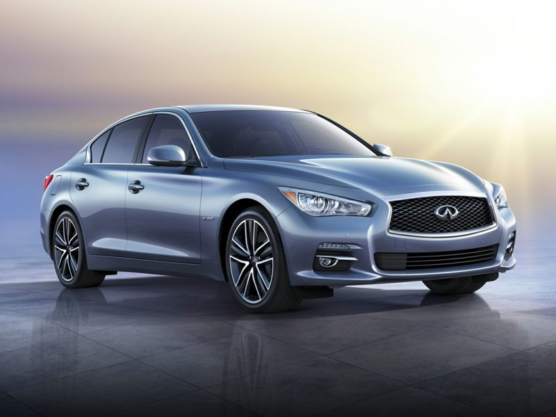 2018 infiniti q50 hybrid reviews specs and prices. Black Bedroom Furniture Sets. Home Design Ideas