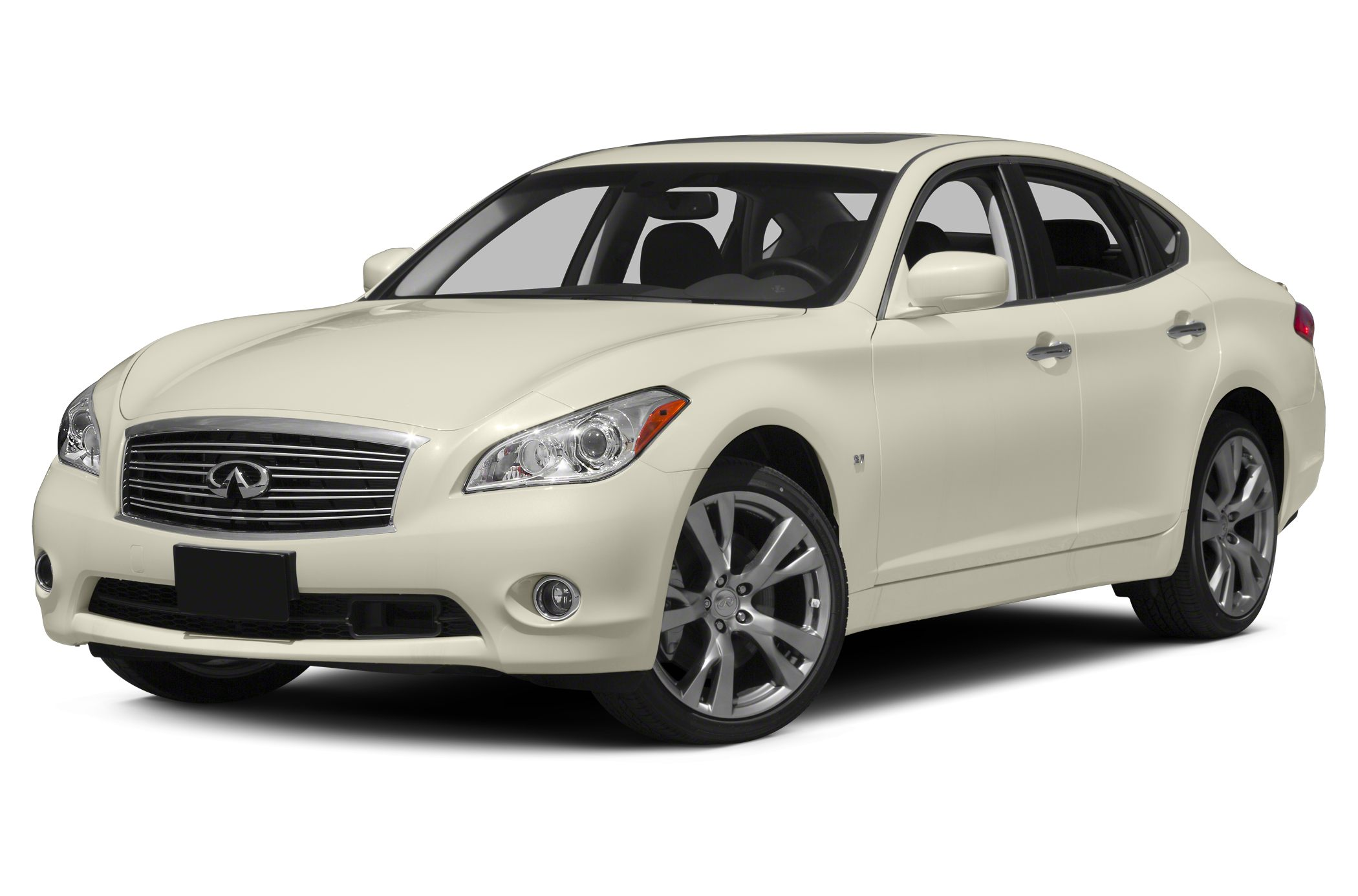 2015 Infiniti Q70 3.7X Sedan for sale in Alexandria for $53,550 with 0 miles