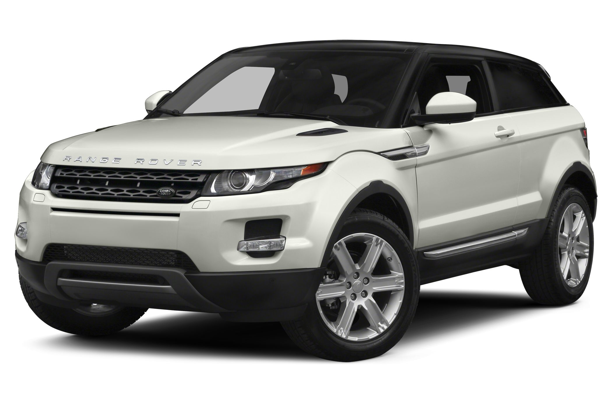 2015 Land Rover Range Rover Evoque DYNAMIC SUV for sale in Edison for $62,444 with 44 miles.
