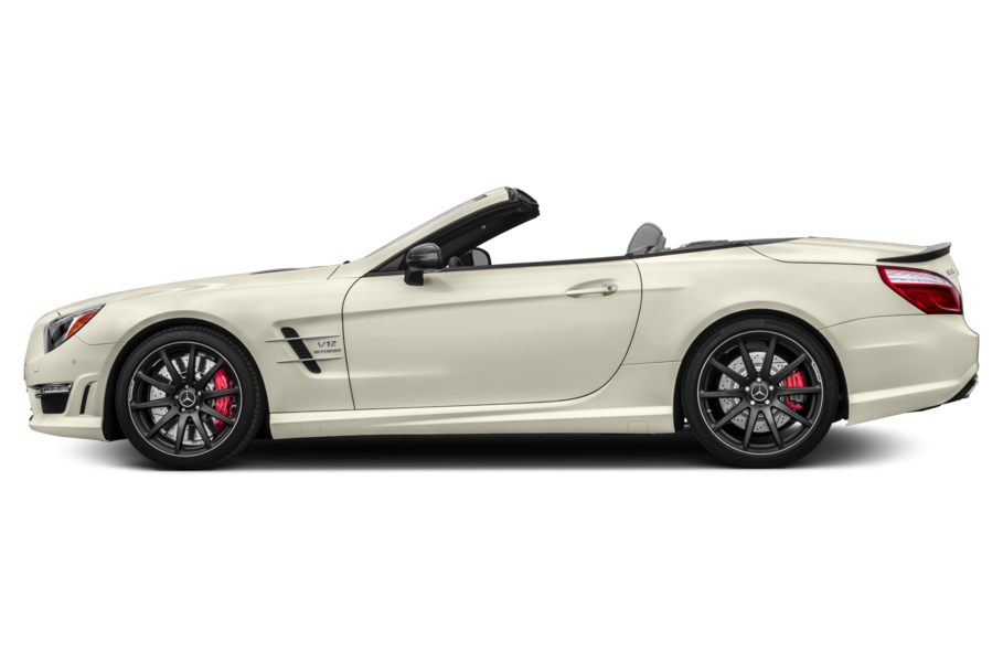 2016 mercedes benz amg sl reviews specs and prices for Mercedes benz roadside assistance coverage