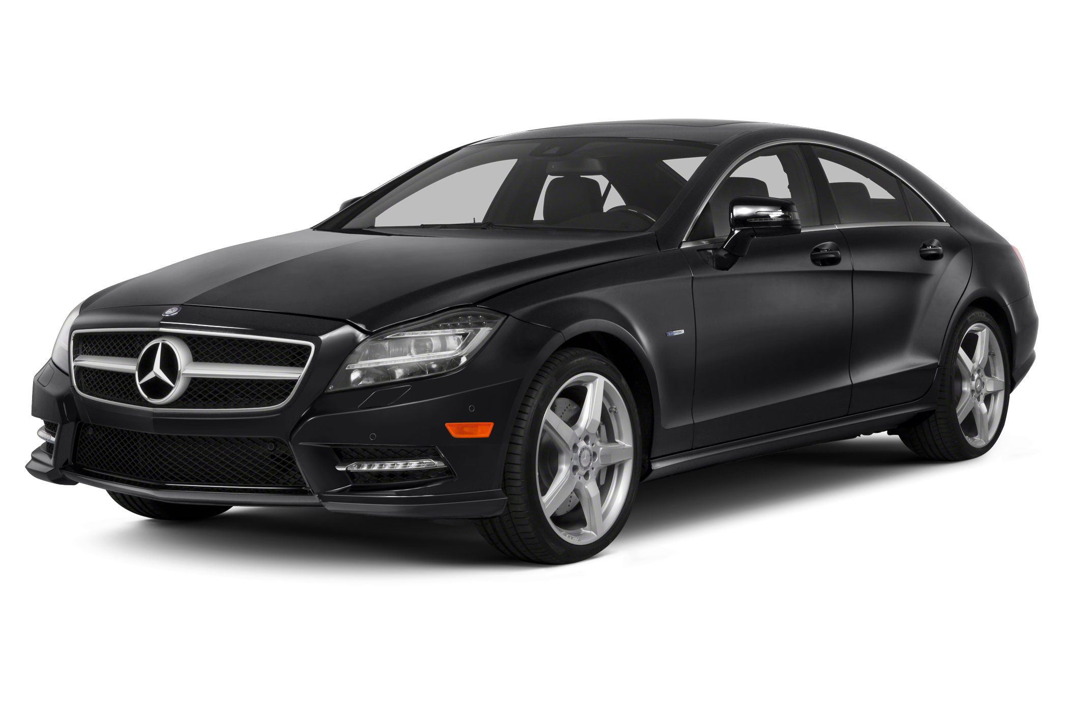 2014 Mercedes-Benz CLS-Class CLS550 Sedan for sale in Tulsa for $65,000 with 18,109 miles.