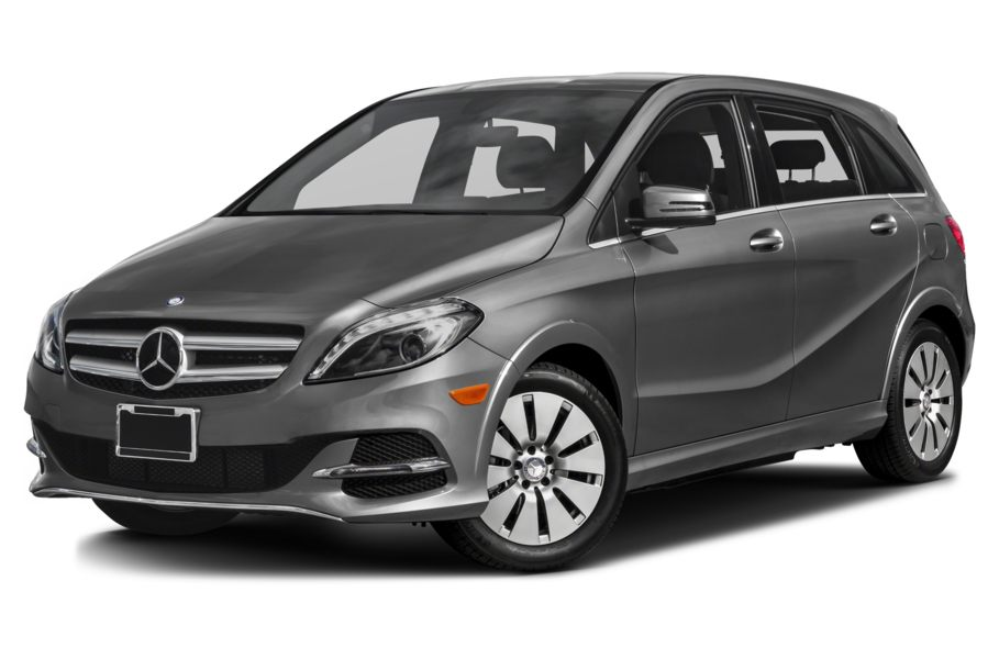 2017 mercedes benz b class reviews specs and prices for Mercedes benz b class specifications
