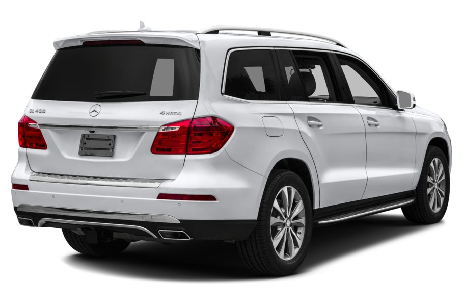 2016 mercedes benz gl class reviews specs and prices for Mercedes benz glx
