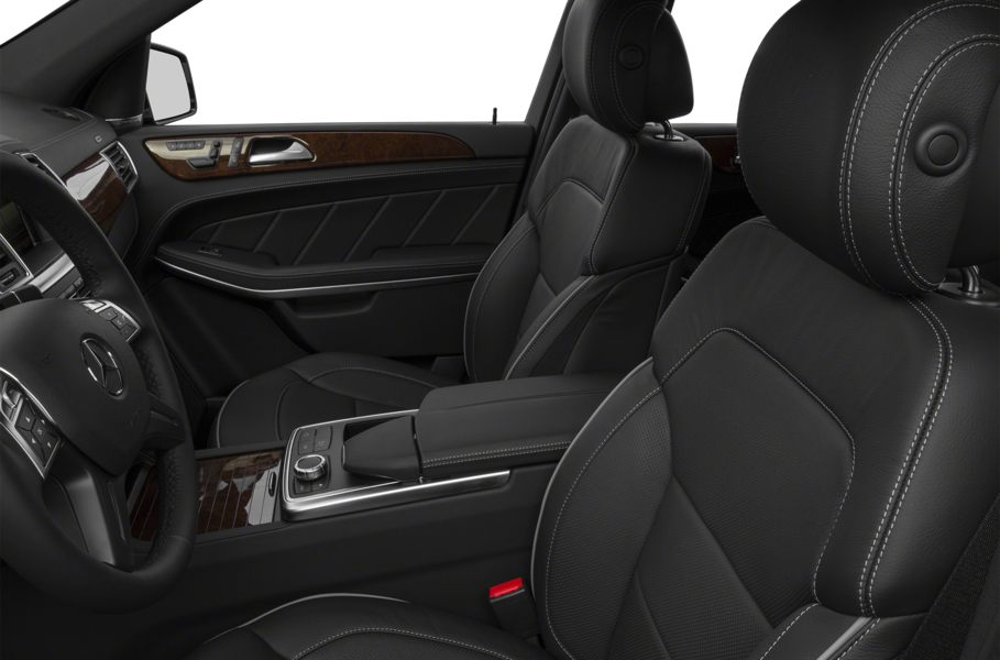 cars with 3 rows of seats comparisons autos post. Black Bedroom Furniture Sets. Home Design Ideas