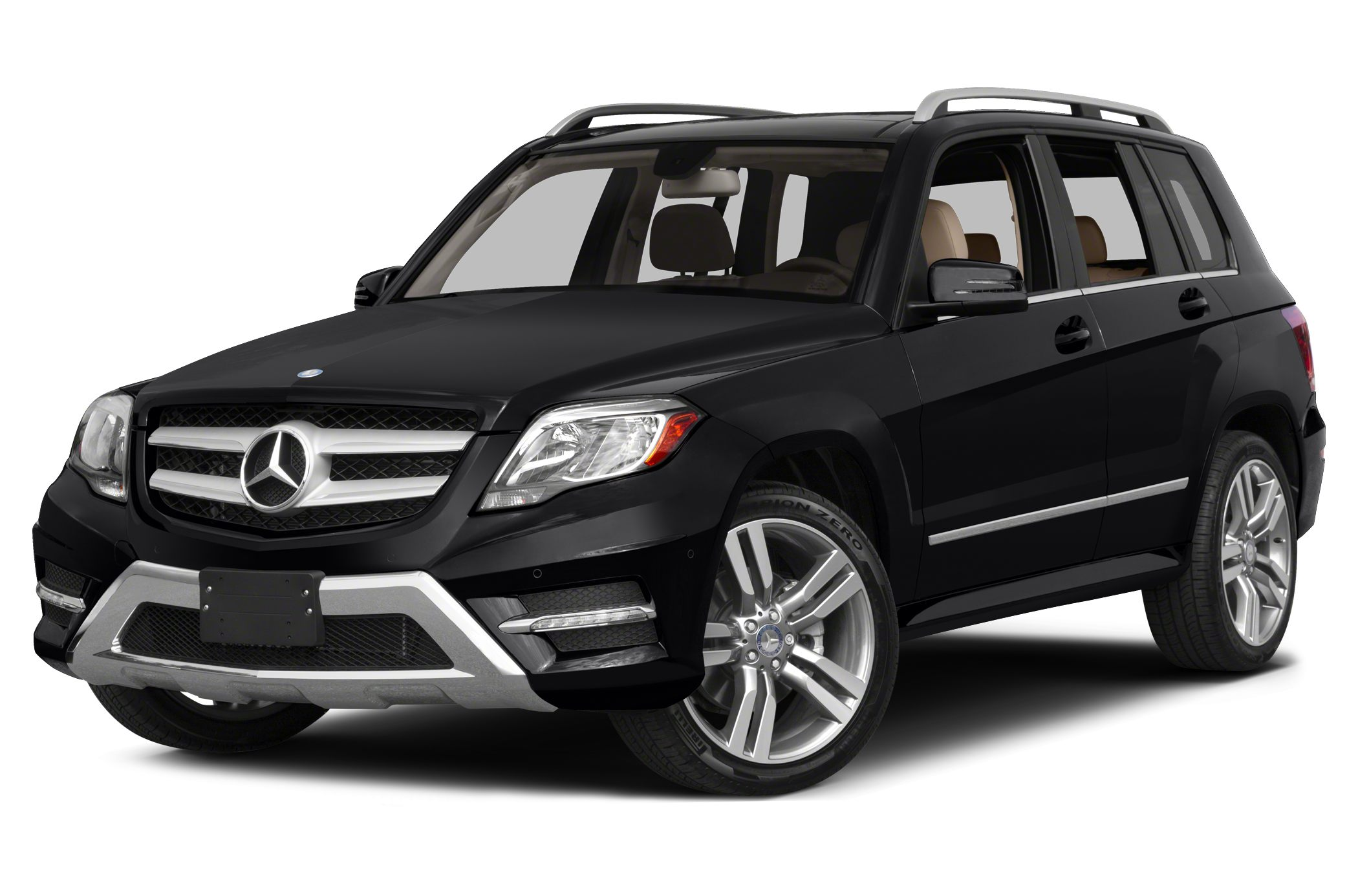 2014 Mercedes-Benz GLK-Class GLK350 SUV for sale in Silver Spring for $43,940 with 17,287 miles