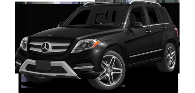 2014 mercedes benz glk class crash test ratings for Mercedes benz glk350 reliability