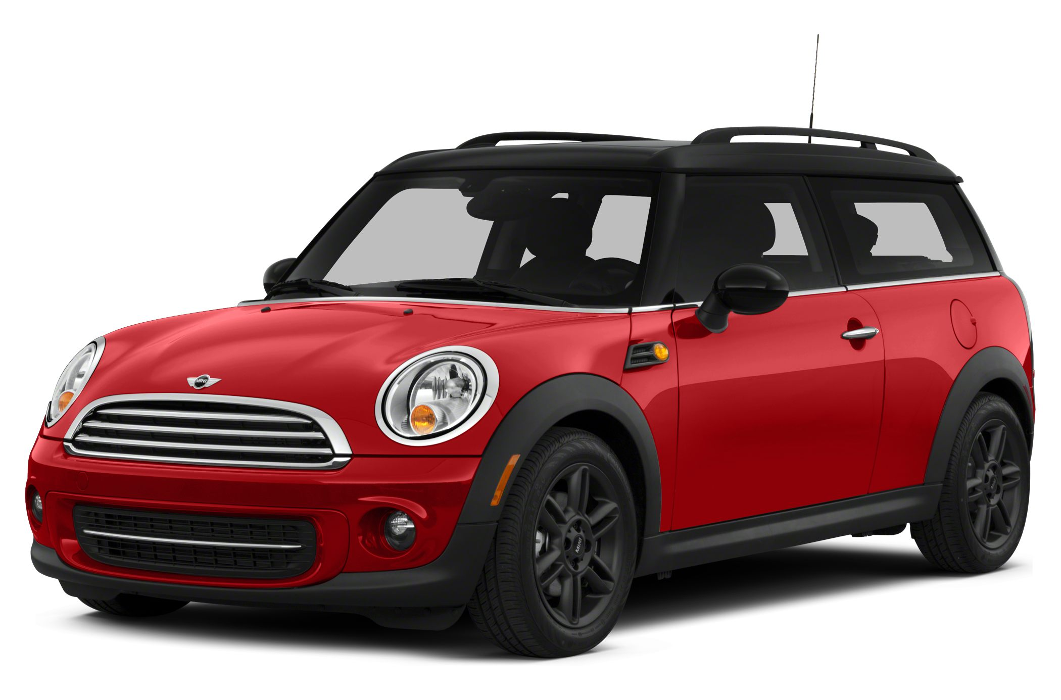 2014 MINI Clubman Cooper Wagon for sale in Alexandria for $21,000 with 9,295 miles.