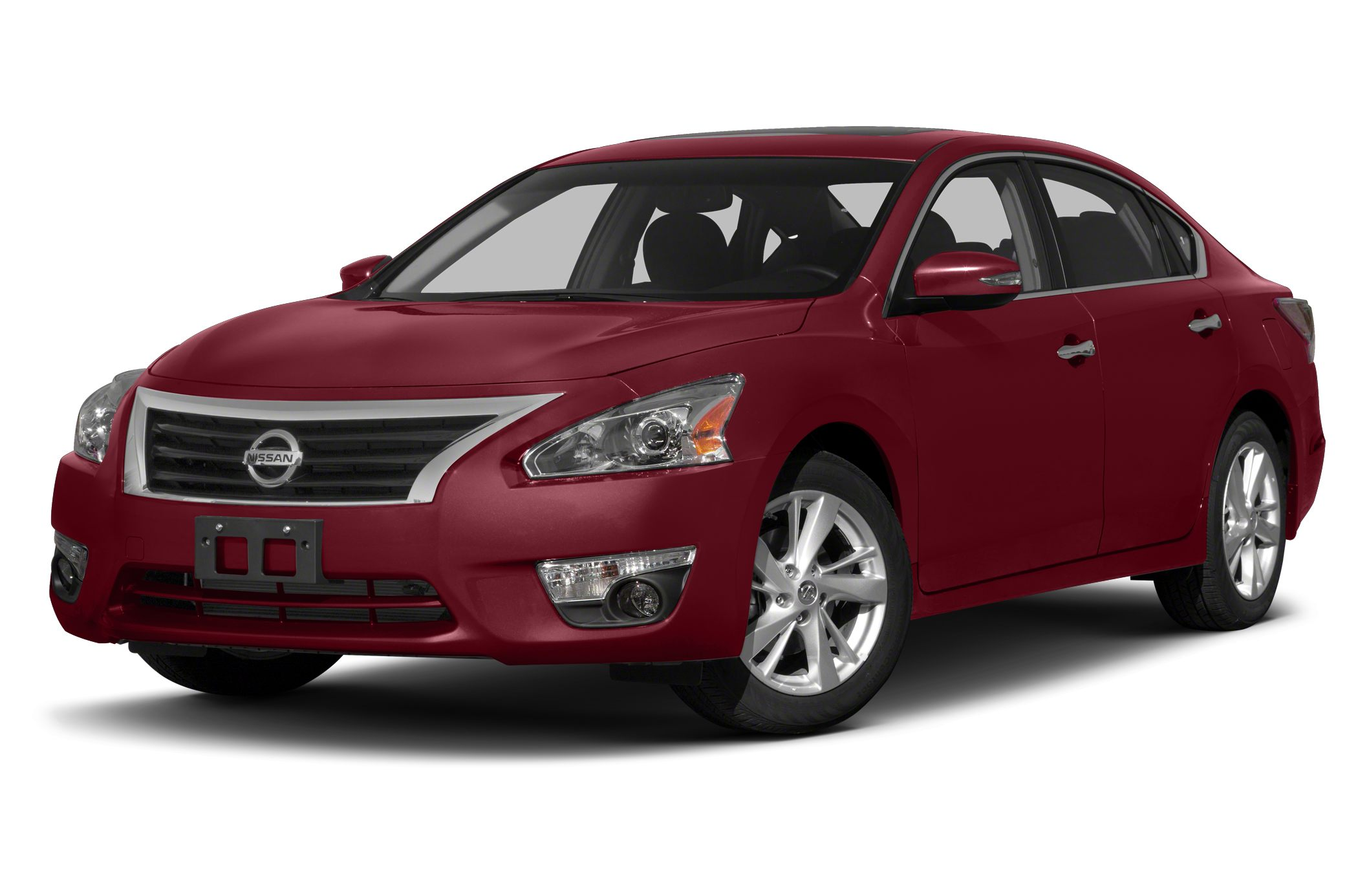 2014 Nissan Altima 2.5 SL Sedan for sale in Columbia for $30,095 with 0 miles.