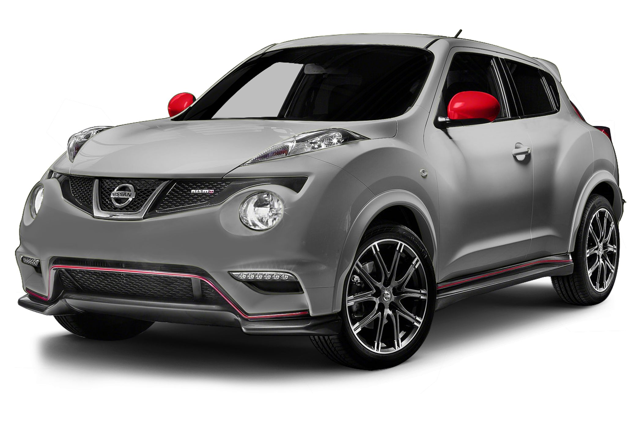 2014 Nissan Juke NISMO SUV for sale in Orlando for $28,750 with 0 miles