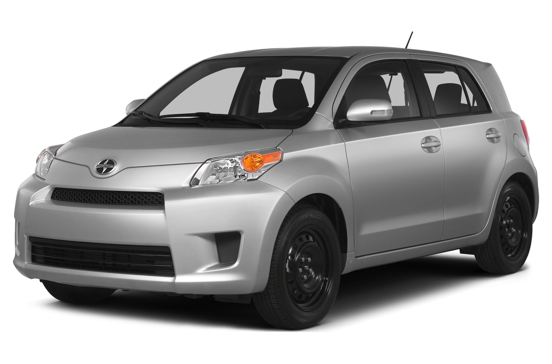 2014 Scion XD Base Hatchback for sale in Gloucester for $14,987 with 19,486 miles