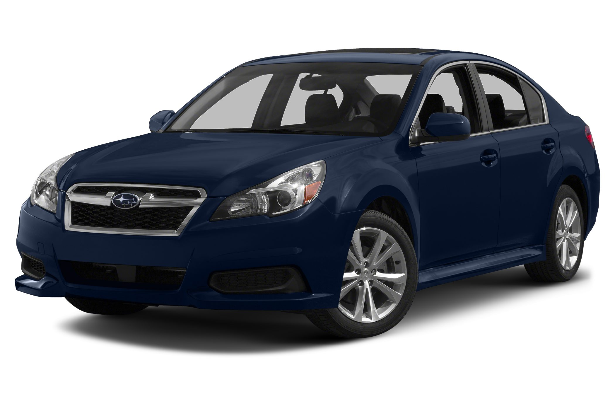 2014 Subaru Legacy 2.5i Sport Sedan for sale in Lawrence for $26,444 with 12,018 miles.