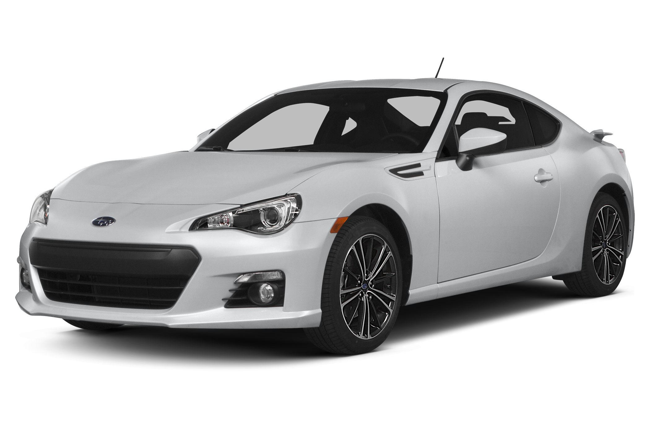 2014 Subaru BRZ Premium Coupe for sale in Vernon for $26,442 with 0 miles.