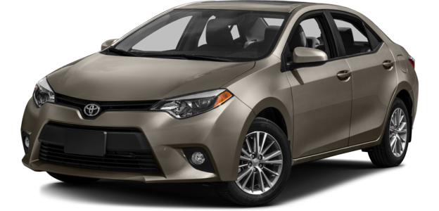 2015 toyota corolla reviews specs and prices. Black Bedroom Furniture Sets. Home Design Ideas