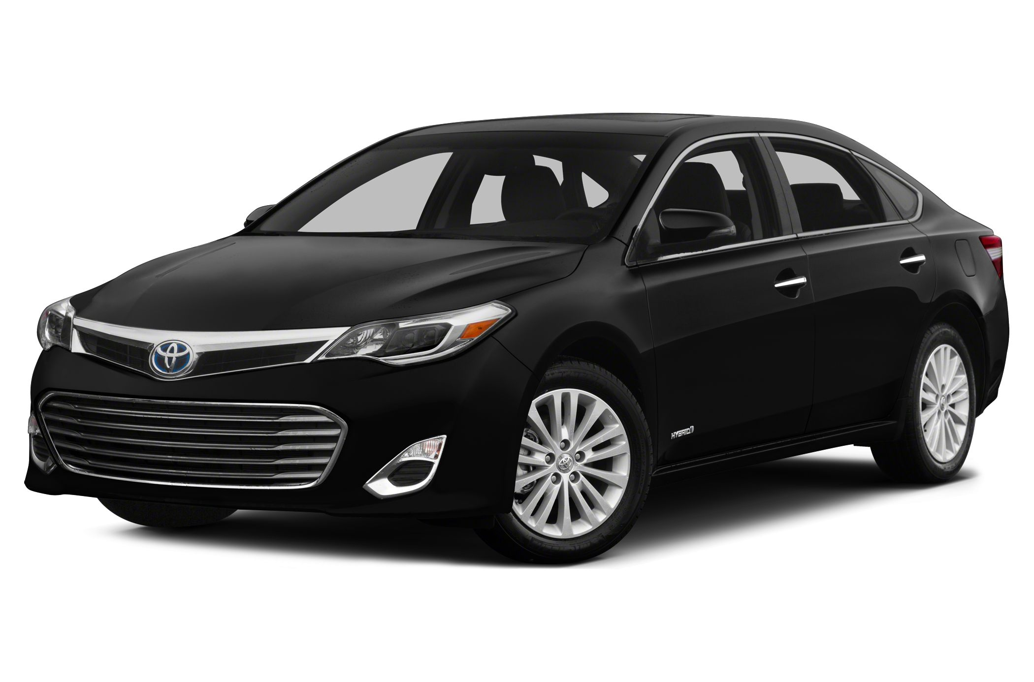 2014 Toyota Avalon Hybrid XLE Touring Sedan for sale in Ashland for $29,000 with 8,097 miles.