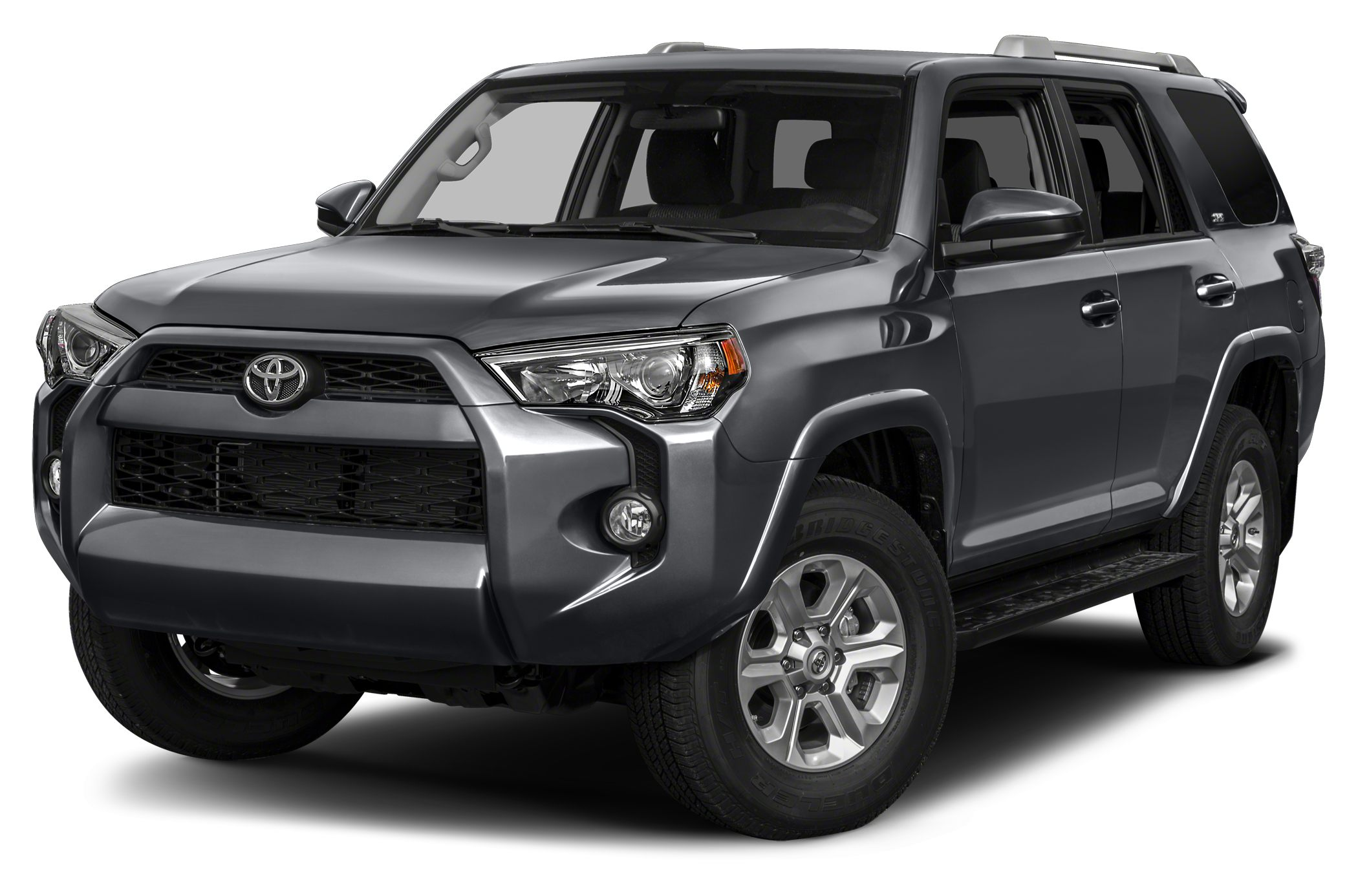 2015 Toyota 4Runner SR5 Premium SUV for sale in Murfreesboro for $38,540 with 0 miles.