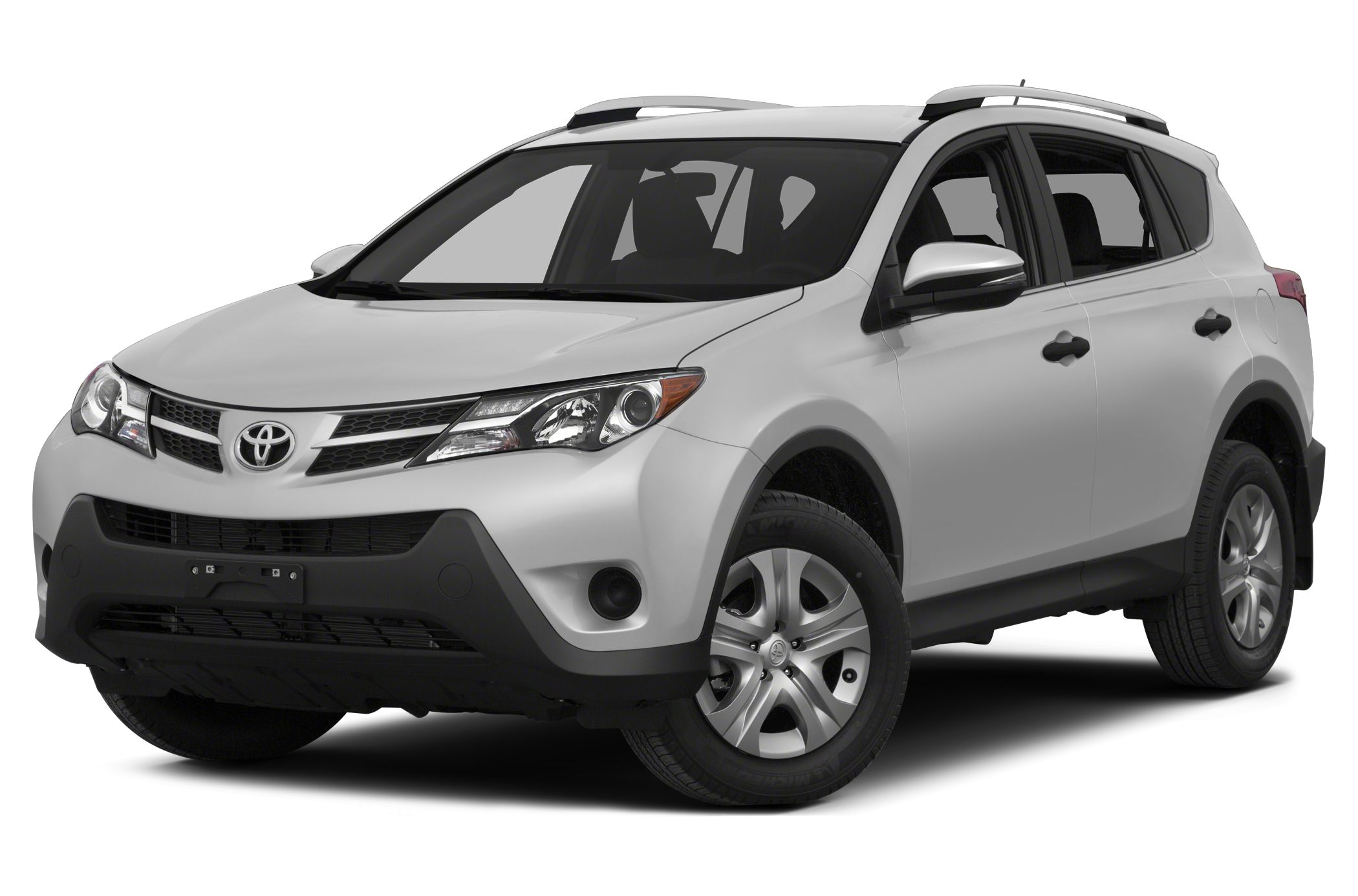 2014 Toyota RAV4 XLE SUV for sale in Selinsgrove for $28,988 with 10,097 miles.