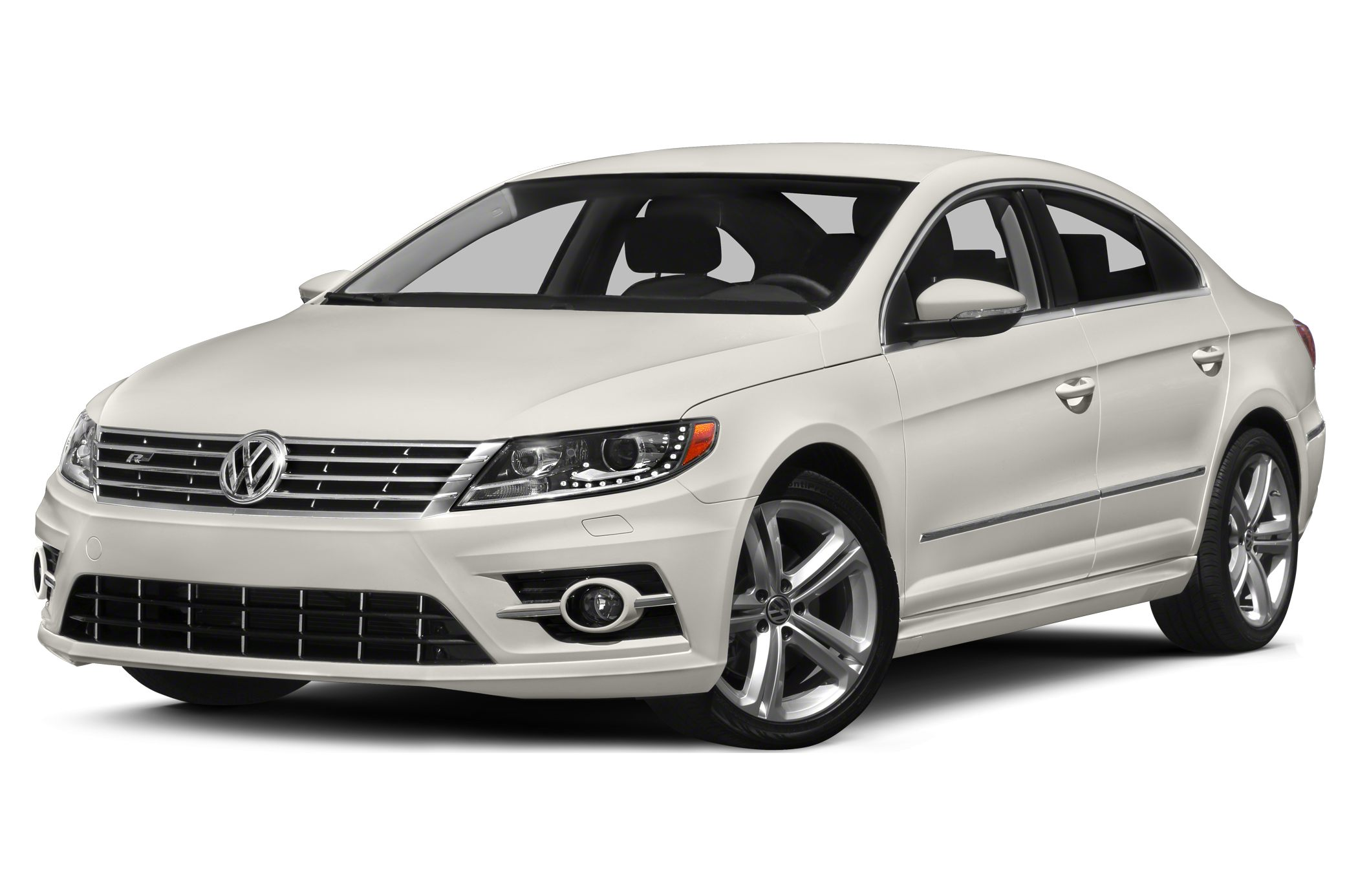 2014 Volkswagen CC 2.0T R-Line Sedan for sale in Watertown for $30,582 with 1 miles.
