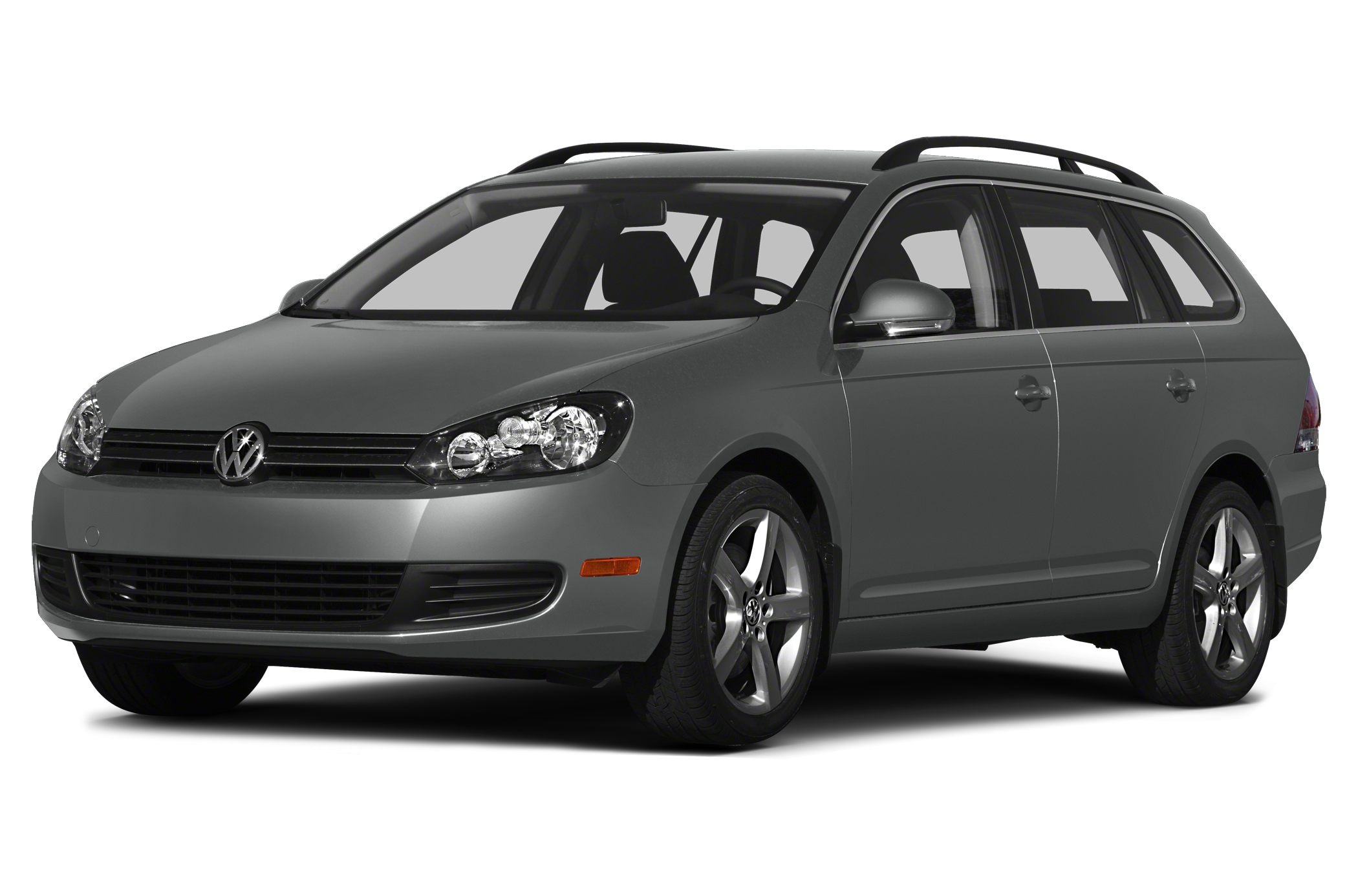 2014 Volkswagen Jetta SportWagen TDI Wagon for sale in Post Falls for $28,520 with 39,884 miles.