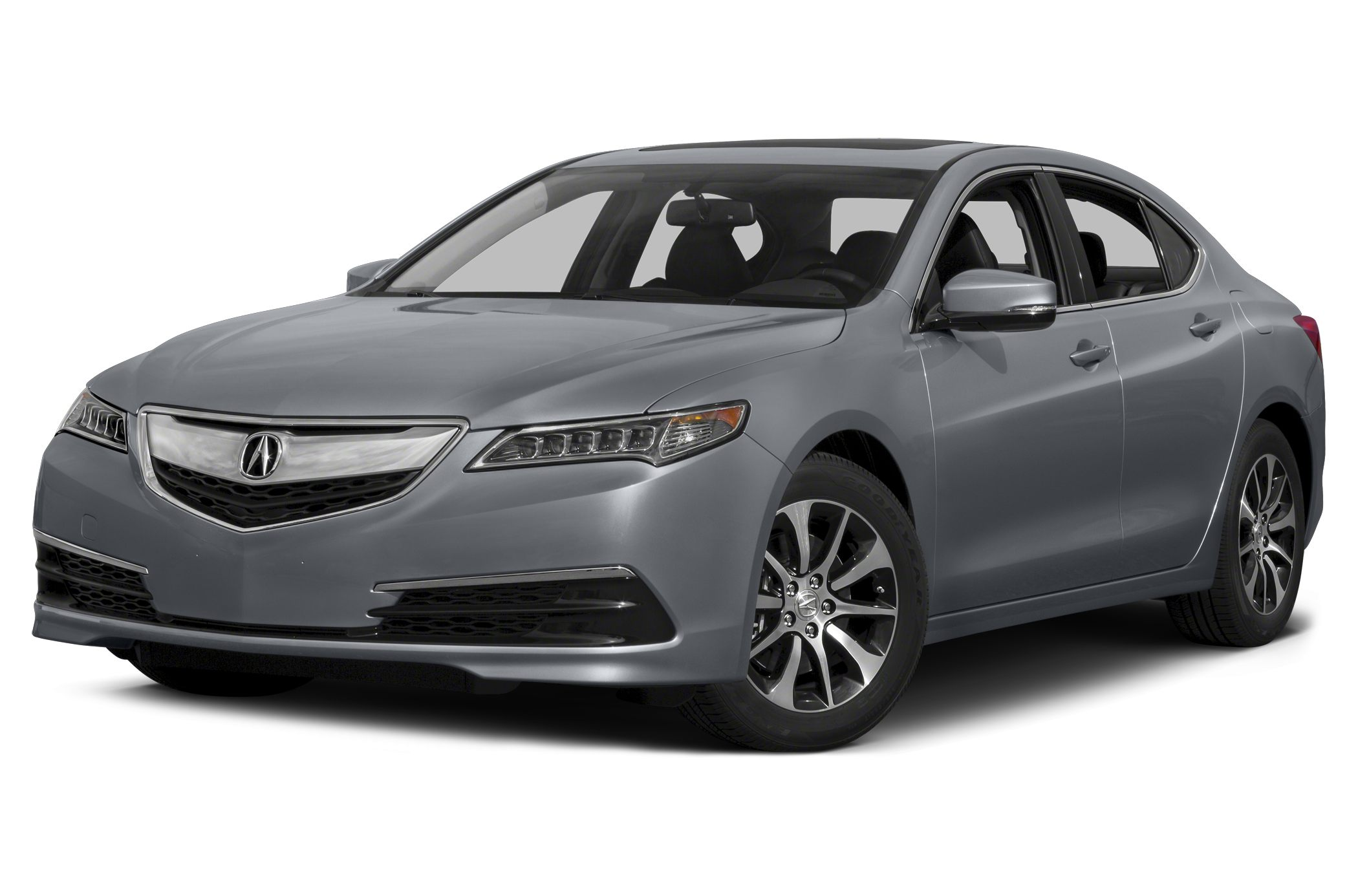 2015 Acura TLX Base Sedan for sale in Huntington for $32,365 with 10 miles.