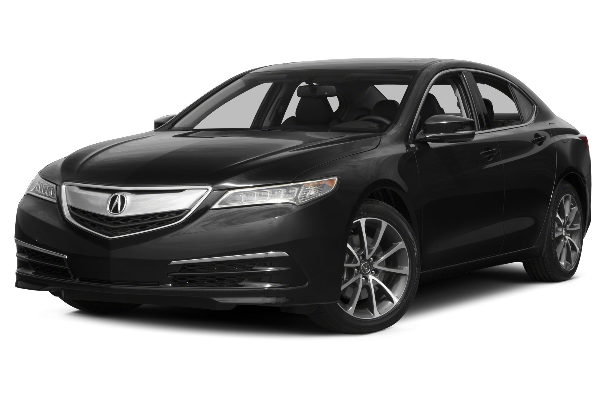 2015 Acura TLX V6 Sedan for sale in Huntington for $36,115 with 10 miles.