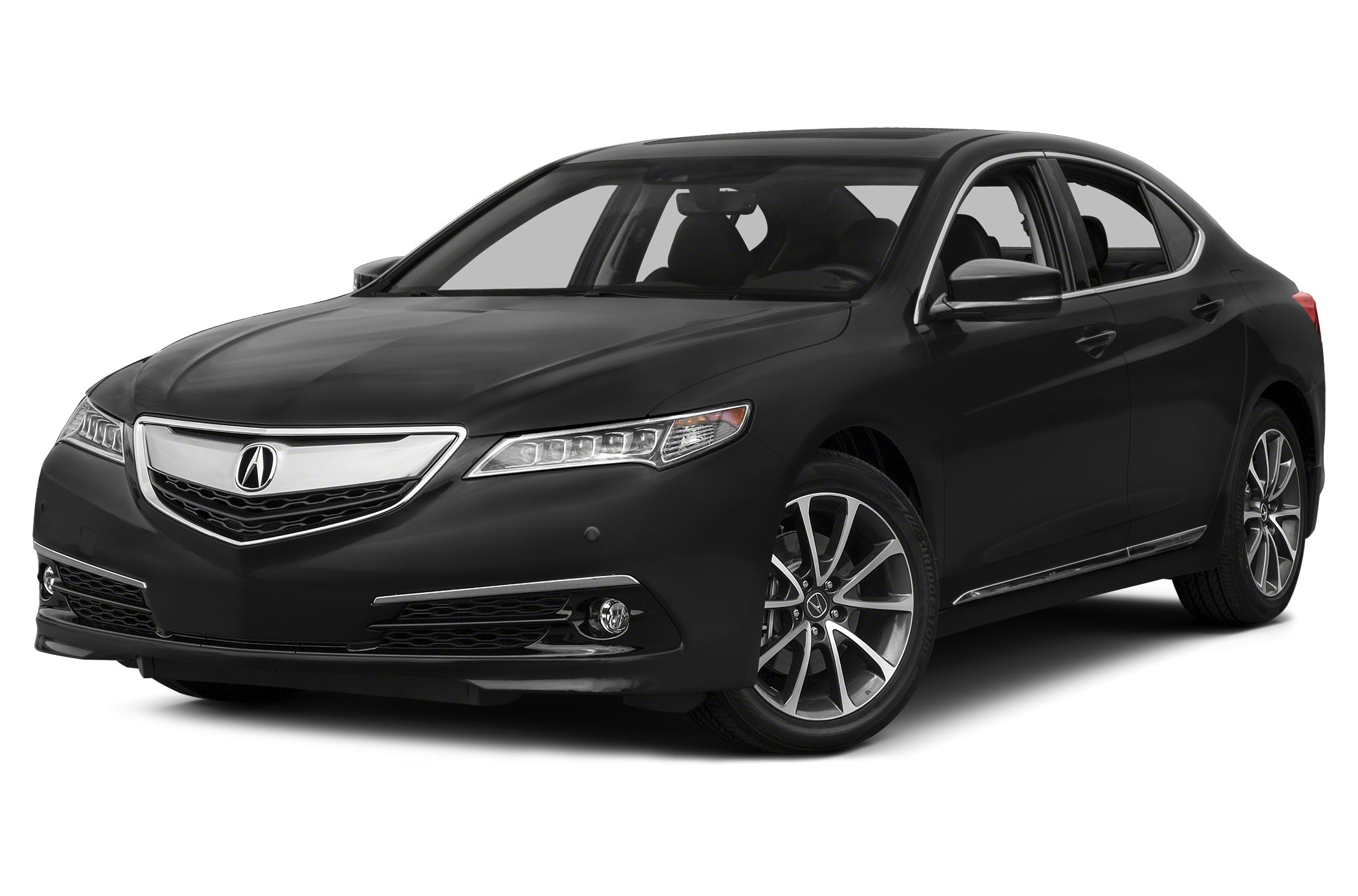 2015 Acura TLX V6 Advance Sedan for sale in Peoria for $45,720 with 0 miles