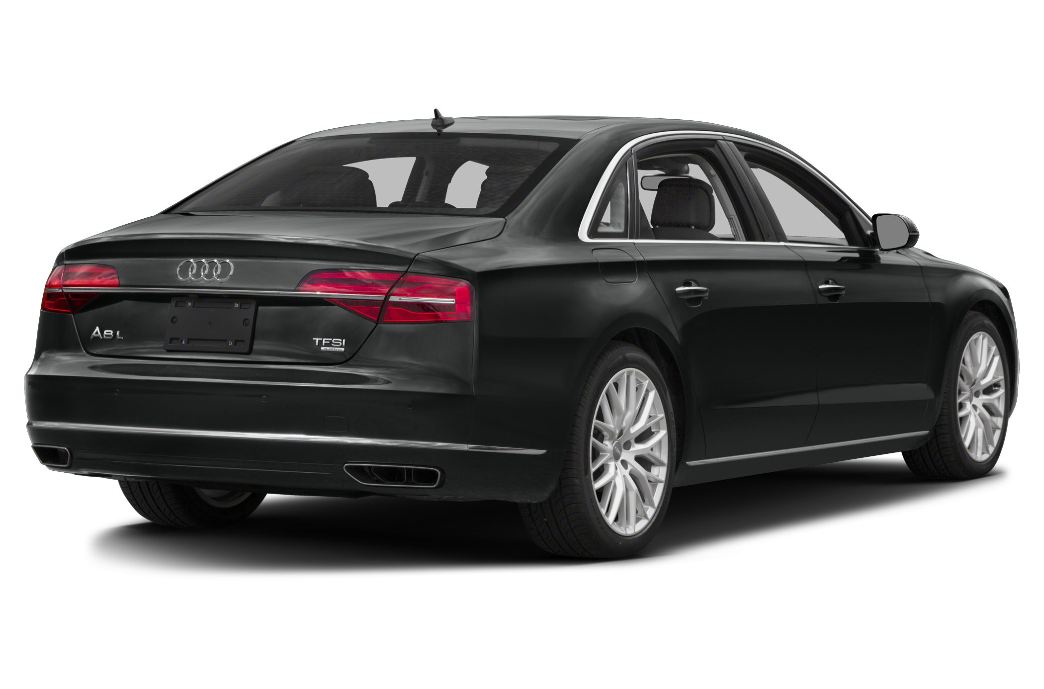 2017 Audi A8 Reviews, Specs and Prices | Cars.com