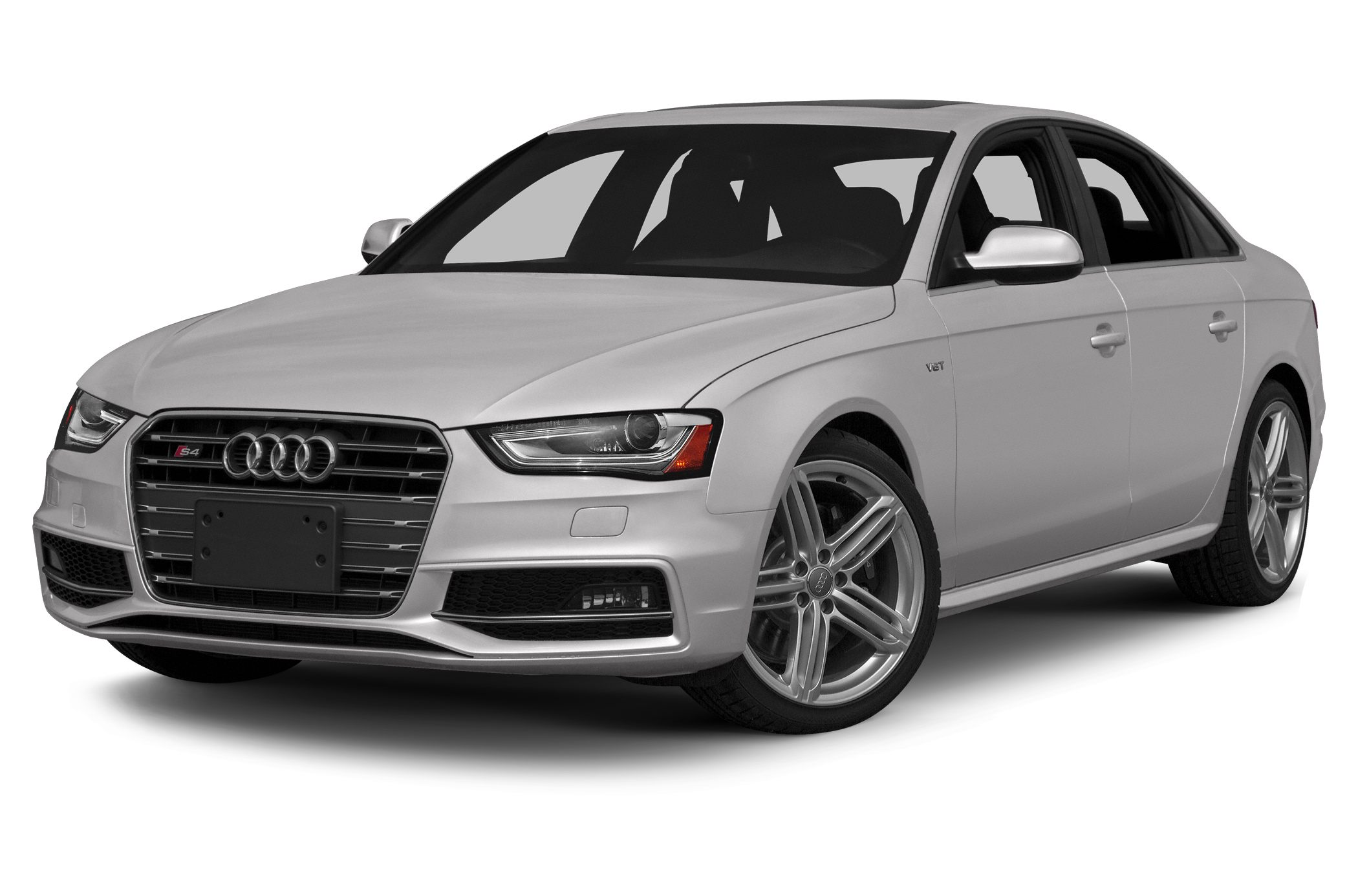 2015 Audi S4 3.0T Premium Plus Sedan for sale in Wallingford for $57,310 with 5 miles.