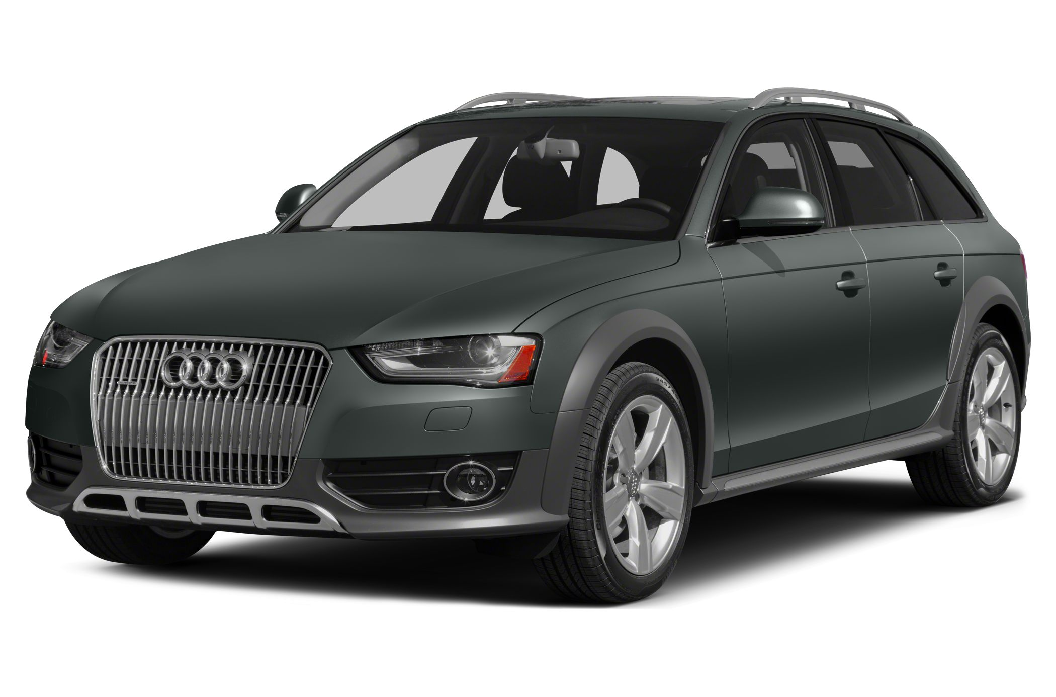 2015 Audi Allroad 2.0T Premium Wagon for sale in Cockeysville for $49,100 with 0 miles.